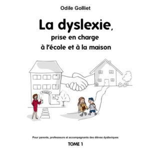 la-dyslexie-prise-en-charge-a-l-ecole-et-a-la-maison