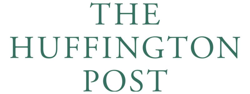 parution-dans-la-tribune-libre-du-huffingtonpost