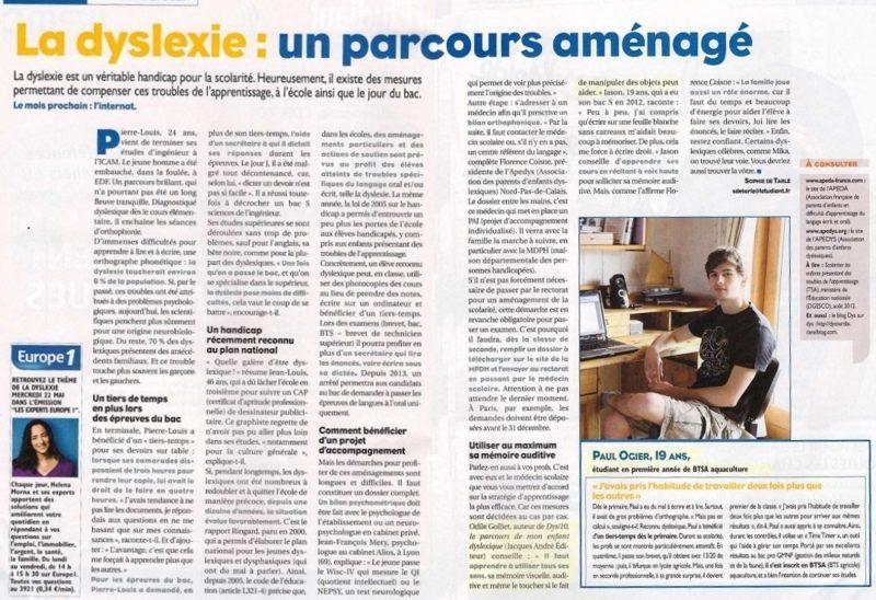 parution-dans-le-magazine-l-etudiant-entretien