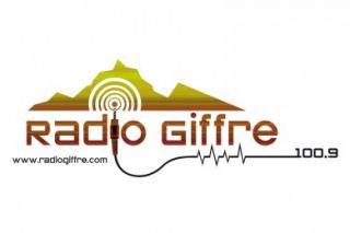 radio-giffre