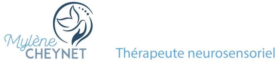 therapie-neurosensorielle-difficultes-d-apprentissage