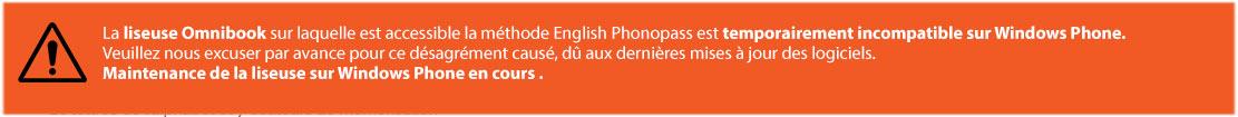 englishphonopass