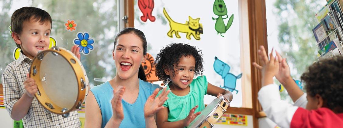epeos-sophro-coaching-pour-les-enfants-dys