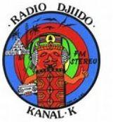 radio-djiido