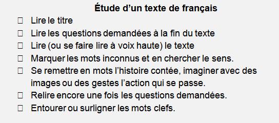 etude-d-un-texte-de-francais