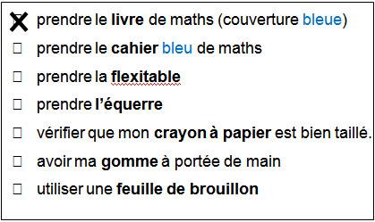 liste-de-materiel-scolaire-pour-eleve-dyslexique