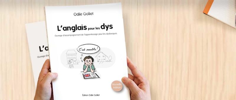 livre-l-anglais-pour-les-dys